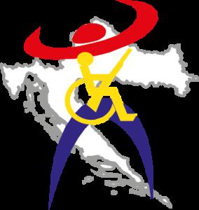 logo-usrhbidrrh