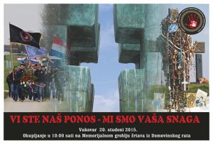 mimohod_2015